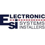 Electronic Systems Installers, Inc., York