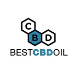 BEST CBD OIL FOR DOGS 23616 Via Carino Ln, Ste 101