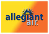 Allegiant Airlines 11308 W 57th St
