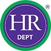 The HR Dept Swindon, North Wiltshire and East Cotswolds, Swindon