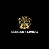 Elegant Living, Sharjah