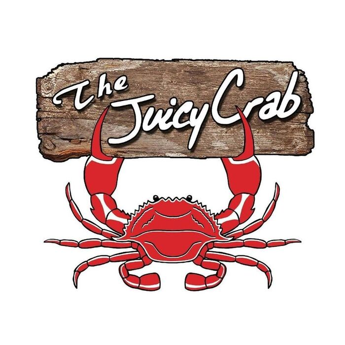 Profile Photos of The Juicy Crab 3628 E Franklin Blvd - Photo 1 of 1