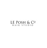 Le Posh & Co Shop 3 / 548-568 Canterbury Road