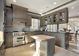 North Star Kitchen and Bath Remodels, Boise