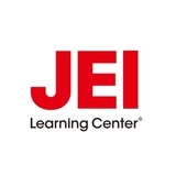 JEI Learning Centers 4465 Wilshire Blvd., Suite 302
