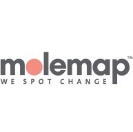 Profile Photos of MoleMap Level 2, 225 Wickham Terrace, Suite 45, The Watkins Specialist Centre - Photo 1 of 4