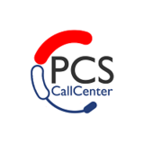 Live Online Chat Service - PCS Call Center, San Bernardino