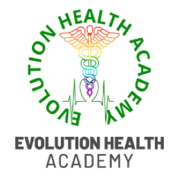 Profile Photos of Evolution Health Academy 18350 NW 2nd Avenue, Suite 402, 18350 NW 2nd Avenue, Suite 402 - Photo 1 of 1