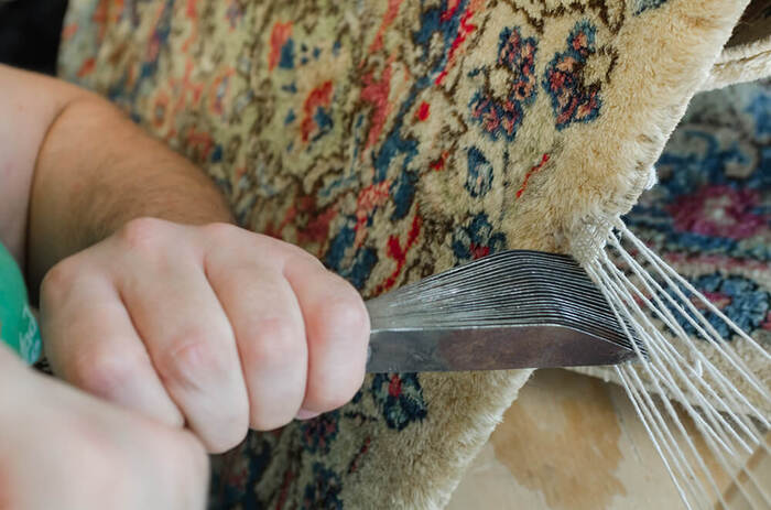 Profile Photos of Newark Affordable Carpet Cleaning serving - Photo 6 of 6