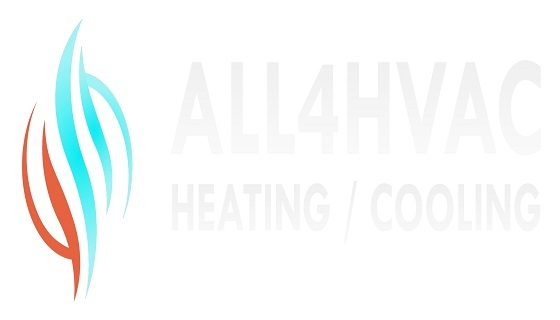 Profile Photos of HVAC Service Contractors | Heating Cooling Repair 1777 Ocean Pkwy - Photo 1 of 1