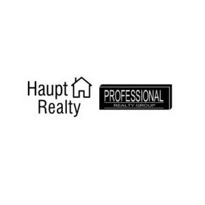 Profile Photos of Haupt Realty #102, 3224 Parsons Rd NW - Photo 1 of 4