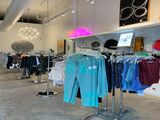 MOVE Athleisure 3244 W 7th St.