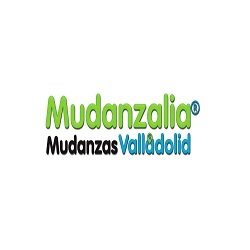 Profile Photos of Mudanzalia Calle Galena 7 - Photo 1 of 1