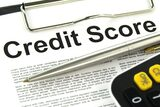 Credit Repair Richmond 450 W State St