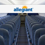 Allegiant Airlines 210 E Raleigh Blvd