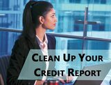 Credit Repair Midland 110 W Dengar Ave