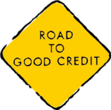 Credit Repair Victorville 14942 Joe Pl