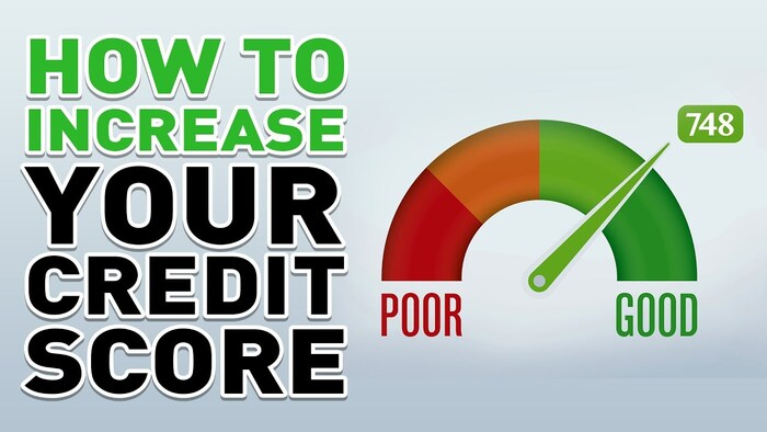 Profile Photos of Credit Repair Pompano Beach 124 NW 8th St - Photo 4 of 4