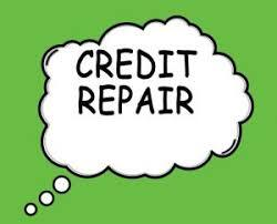 Profile Photos of Credit Repair Greeley 931 18th Ave - Photo 3 of 4