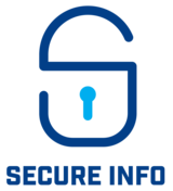 Secureinfo a leading software development company to explore the best, Bangalore
