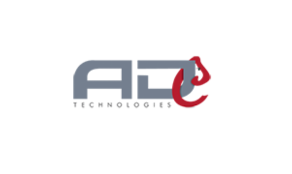 Profile Photos of ADe Technologies 21 Emory Drive - Photo 1 of 1