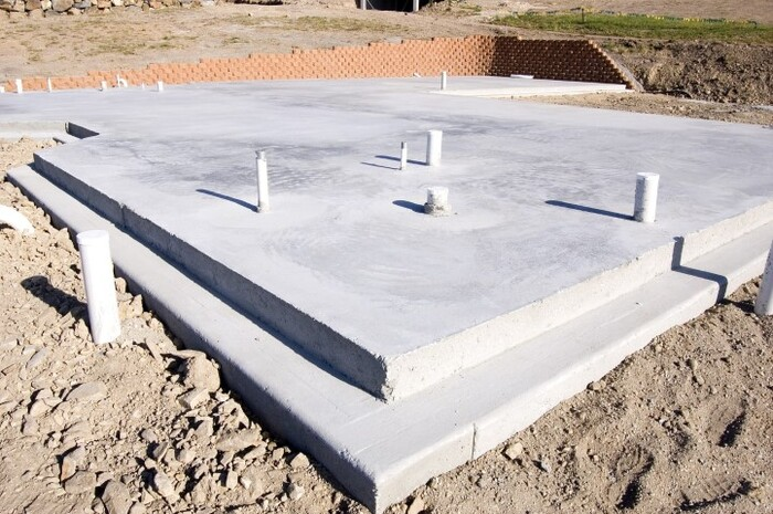 New Album of Concreters Perth 13/156 Whatley Cres - Photo 5 of 9
