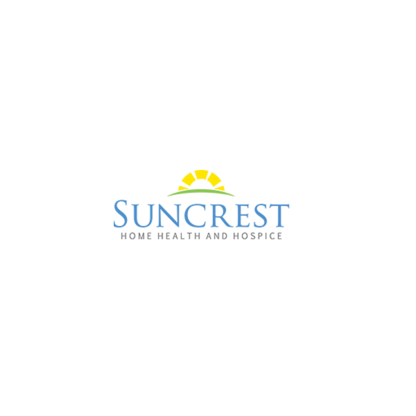 New Album of Suncrest Home Health and Hospice 208 Golden Oak Court, Suite 100 - Photo 1 of 1
