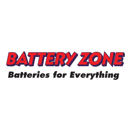 Profile Photos of Battery Zone Shop 3, 206 Princes Hwy - Photo 1 of 1