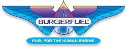 Profile Photos of BurgerFuel Fairy Springs CNR Old Quarry Road & Fairy Springs Road - Photo 1 of 1