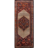 Rug Source - Oriental and Persian Rugs, Charlotte