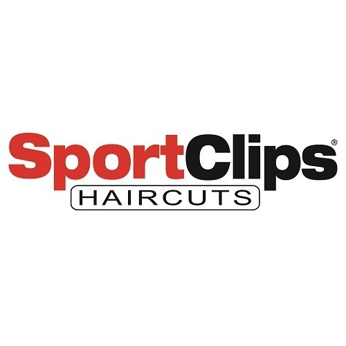 Profile Photos of Sport Clips Haircuts of Cheyenne Marketplace 5115 Frontier Mall Dr #100A - Photo 3 of 5