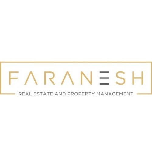 Profile Photos of Faranesh Real Estate and Property Management 2510 West Horizon Ridge Parkway, Suite 220 - Photo 3 of 3