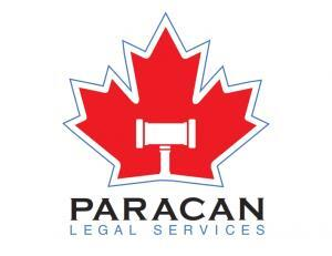 Profile Photos of ParaCan Legal Services 6 - 151 Toryork Drive - Photo 1 of 1