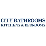 City Bathrooms, Kitchens & Bedrooms 158 Longford Road