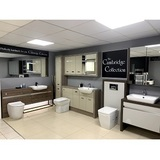 City Bathrooms, Kitchens & Bedrooms, Coventry