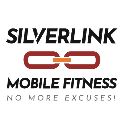 Profile Photos of Silver Link Mobile Fitness 1216 E Atlantic Blvd - Photo 1 of 1
