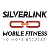 Silver Link Mobile Fitness 1216 E Atlantic Blvd