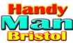 Profile Photos of Handyman In Bristol 26 Iffley Road - Photo 1 of 1