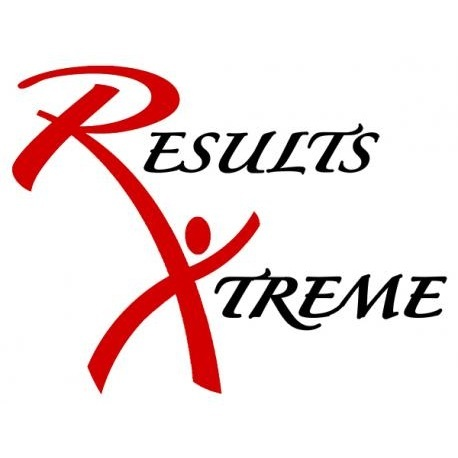 Profile Photos of ResultsXtreme Business Solutions 2925 Gulf Freeway S Ste B #221 - Photo 1 of 1
