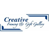 Creative Framing & Gift Gallery, Venice