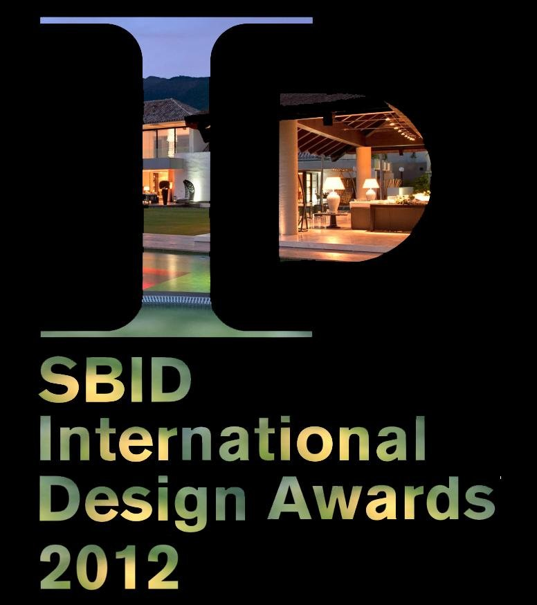 HOW International Design Award recognizes excellence on a global scale. Click the links below to view winner's of the HOW International Design Awards by category.