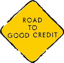 Profile Photos of Credit Repair Mission 200 E Tom Landry St - Photo 1 of 4