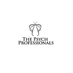 Profile Photos of The Psych Professionals 7/29 Mount Cotton Road - Photo 1 of 4
