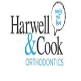 Harwell & Cook Orthodontics 308 14th St #200