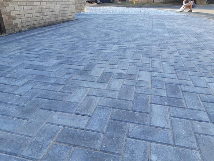 Profile Photos of Signature Driveways 20, Station Road, Winslow - Photo 10 of 14