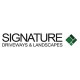 Signature Driveways 20, Station Road, Winslow