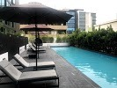 Novotel Brisbane South Bank 38 Cordelia Street