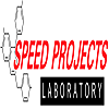 Speed Projects Laboratory 316-5930 No 6 Rd