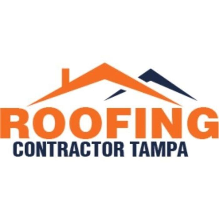 Profile Photos of Roofing Contractor Tampa Temple Crest Tampa - Photo 1 of 1