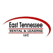 New Album of East Tennessee Rental & Leasing LLC 2331 Highway 30 E - Photo 1 of 5